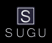 Sugu World